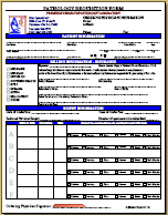 PATHOLOGY REQUISITION FORM